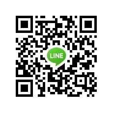 台南店LineQRcode.jpg
