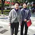 2  相片 - Google+-212859.png