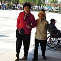 2  相片 - Google+-213104.png
