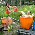 夏天農場最快樂的時刻_1.jpg