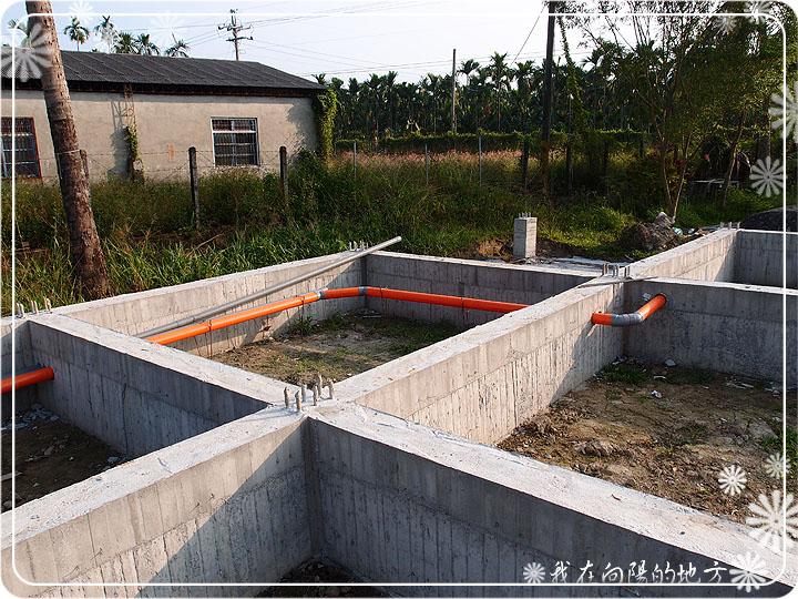水電配管_1