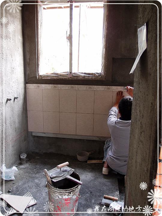 浴室貼磁磚.jpg