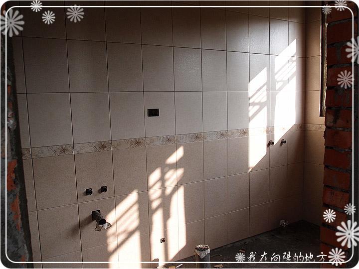 浴室貼磁磚_2.jpg
