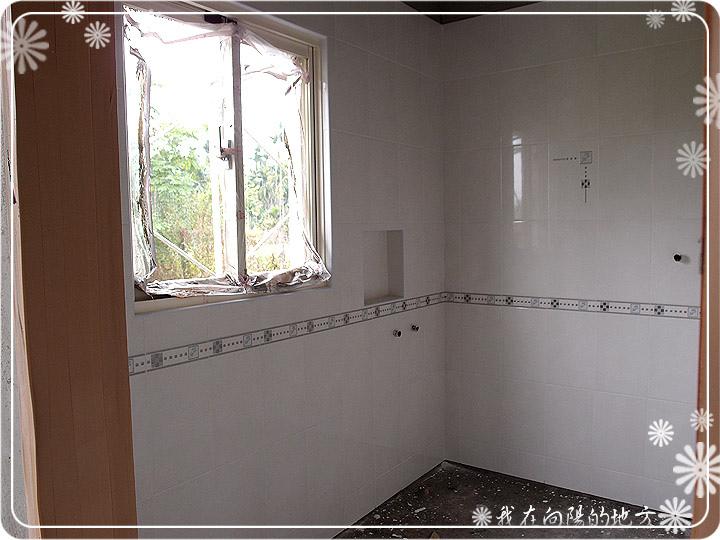 浴室貼磁磚_1.jpg