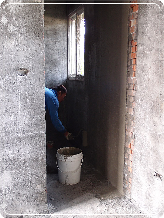 浴室防水工程.jpg