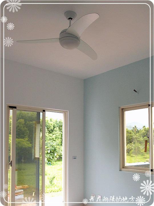 房間吊扇燈.jpg
