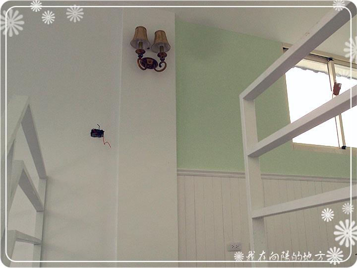 二樓壁燈.jpg