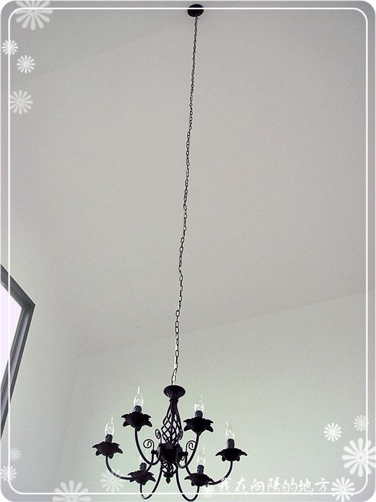 客廳吊燈.jpg