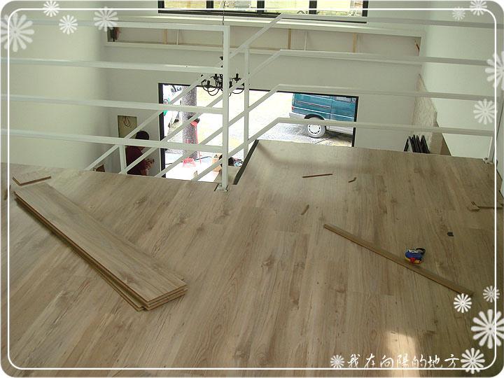 超耐磨地板_1.jpg