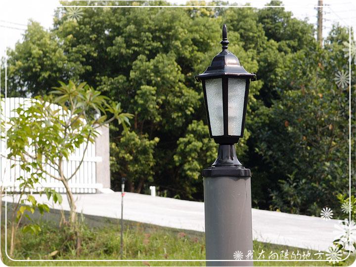 庭園燈.jpg