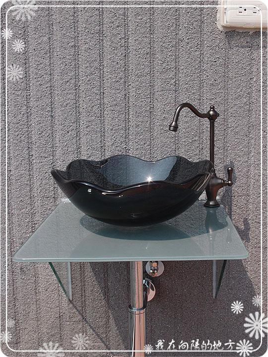 戶外洗手檯_3.jpg