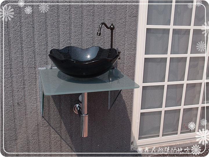 戶外洗手檯_2.jpg