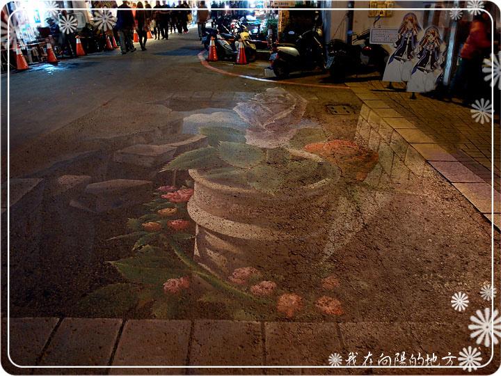 3D玫瑰.jpg