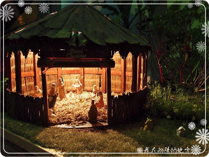 妝點聖誕季_22.jpg