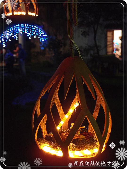 妝點聖誕季_16.jpg