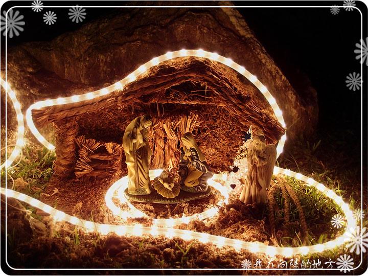 妝點聖誕季_14.jpg