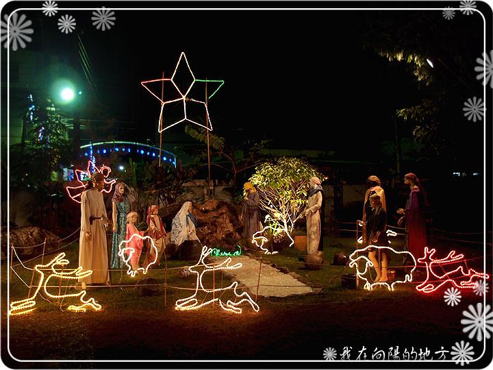 妝點聖誕季_13.jpg