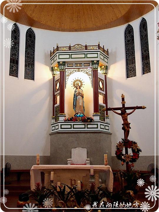 聖母聖殿_1.jpg