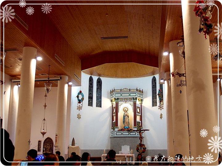 聖母聖殿.jpg