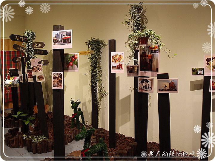 妝點聖誕季_5.jpg