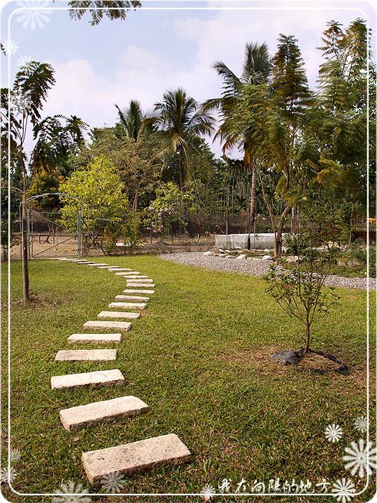 花崗岩石板步道5-3.jpg