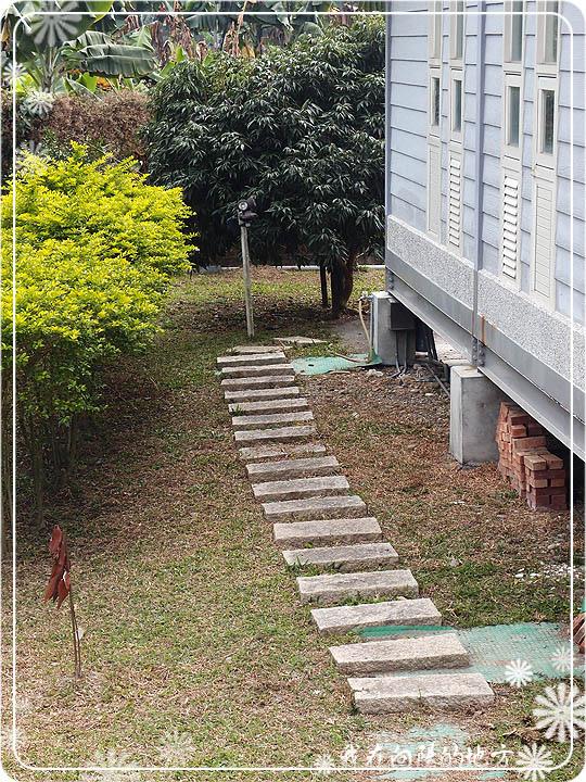花崗岩石板步道2.jpg