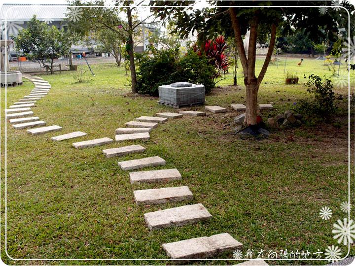 花崗岩石板步道4-2.jpg