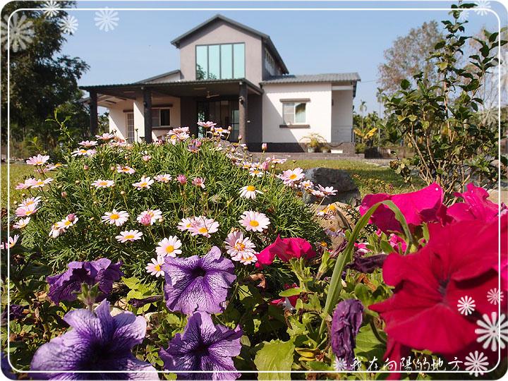 小花圃_1.jpg