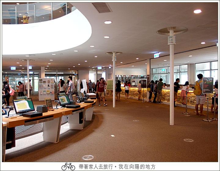 高雄圖書館總館_7.jpg