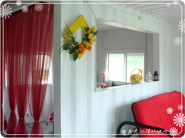 3.客廳及臥房.jpg