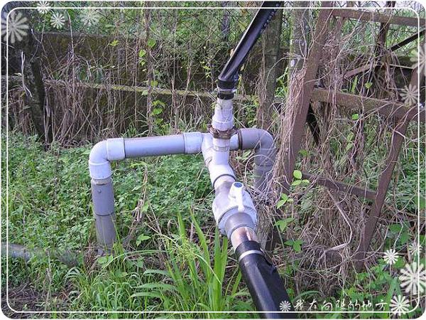 水管_2.jpg
