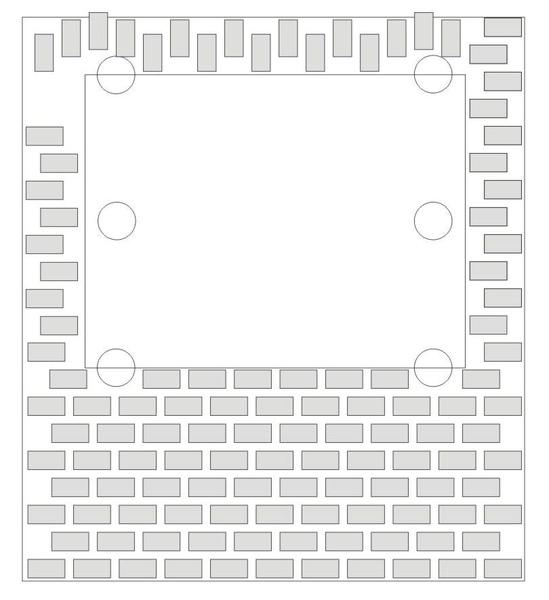 屋外庭園石版鋪設圖.jpg