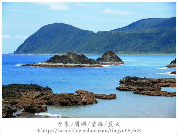 蘭嶼放空3日之旅066.JPG