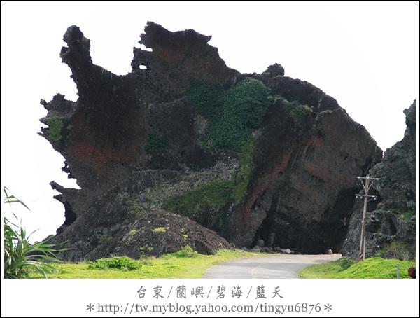 蘭嶼放空3日之旅152.JPG