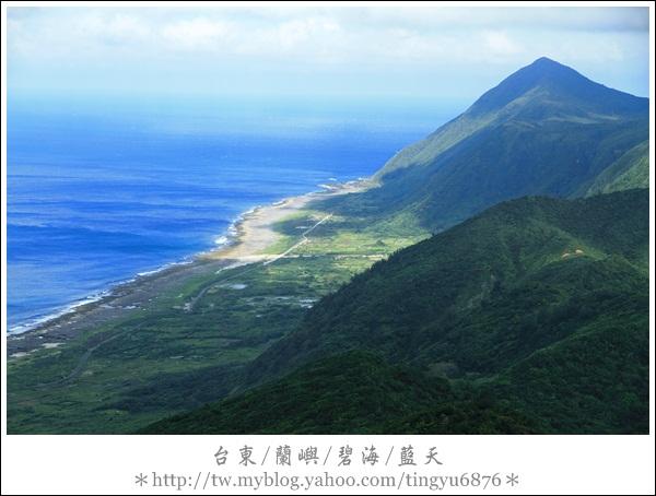 蘭嶼放空3日之旅377.JPG