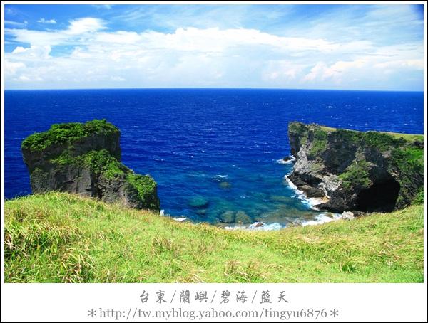 蘭嶼放空3日之旅631.JPG