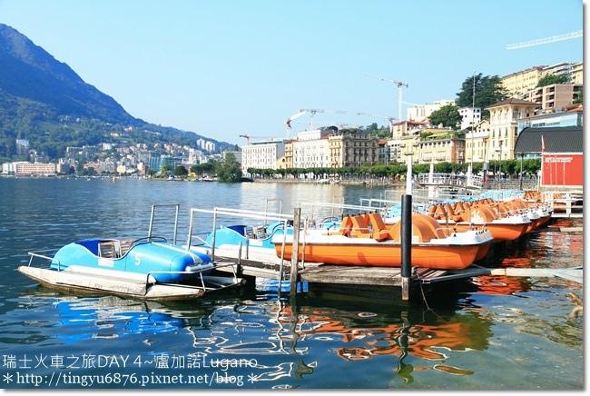 瑞士DAY4~盧加諾021.jpg