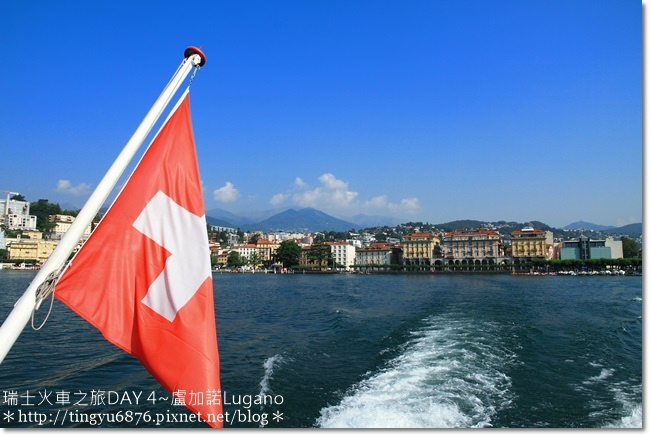 瑞士DAY4~盧加諾028.jpg
