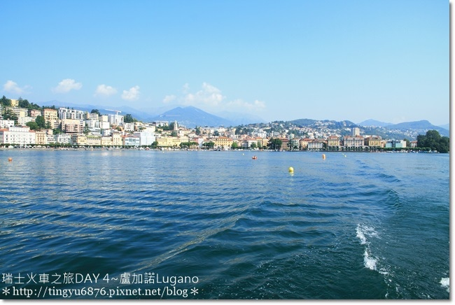 瑞士DAY4~盧加諾029.jpg