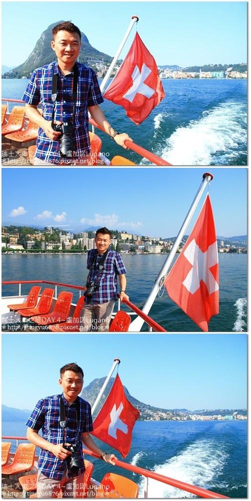 瑞士DAY4~盧加諾030.jpg