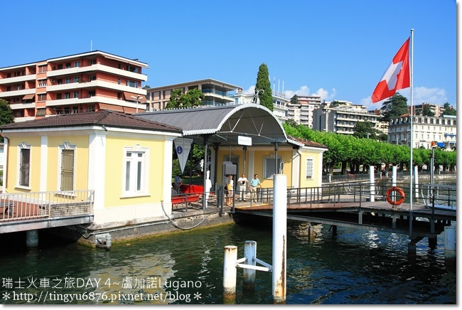 瑞士DAY4~盧加諾032.jpg