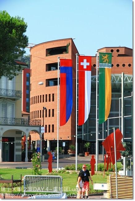 瑞士DAY4~盧加諾033.jpg