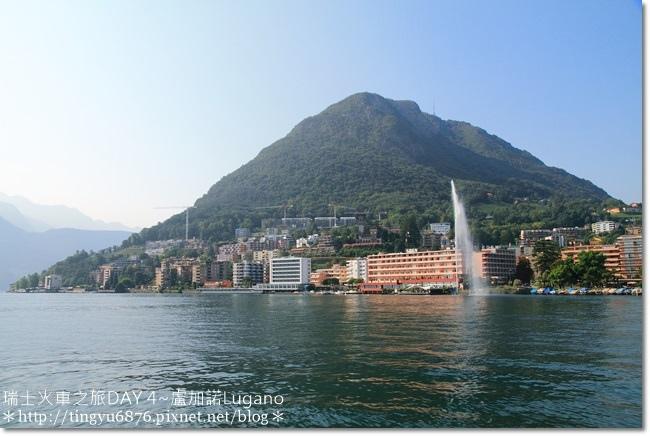 瑞士DAY4~盧加諾035.jpg