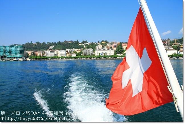 瑞士DAY4~盧加諾036.jpg
