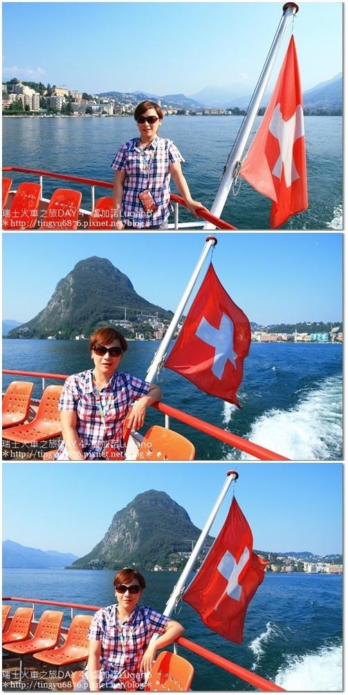 瑞士DAY4~盧加諾039.jpg