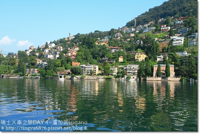 瑞士DAY4~盧加諾040.jpg