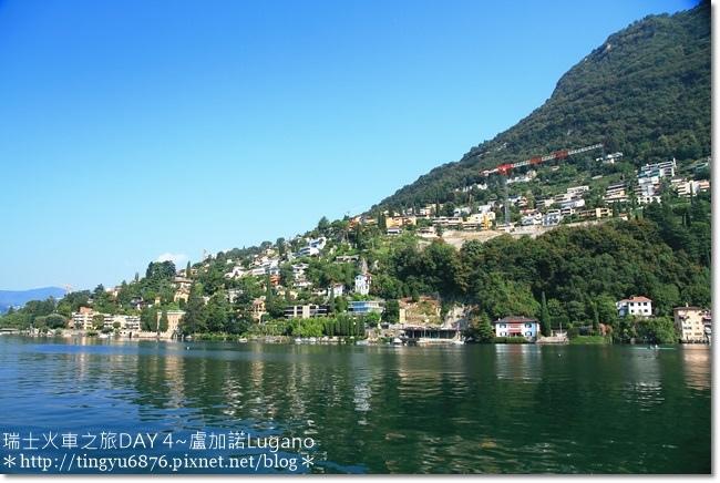 瑞士DAY4~盧加諾041.jpg