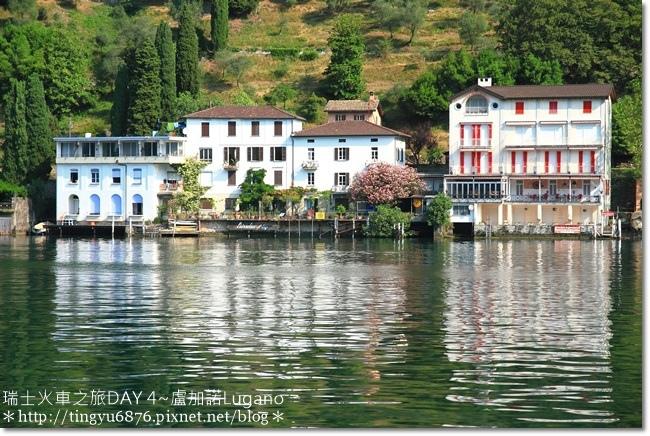 瑞士DAY4~盧加諾043.jpg