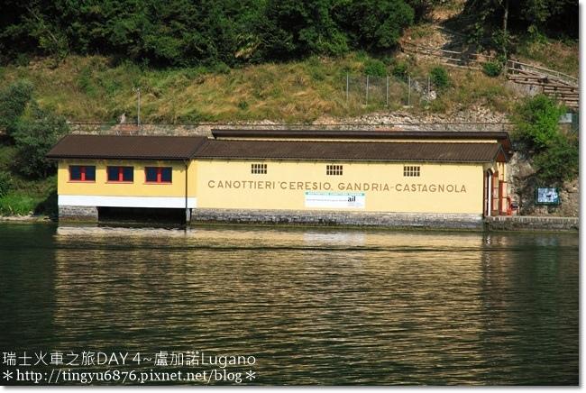 瑞士DAY4~盧加諾044.jpg