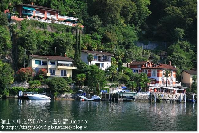 瑞士DAY4~盧加諾045.jpg